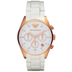 дамски часовник армани