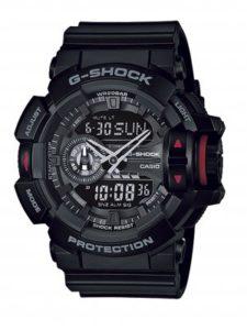 мъжки часовник Касио