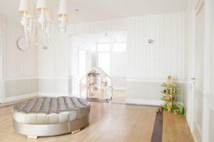 красива стая